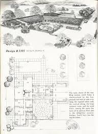Antique House Plans Vintage House Plans Western Ranch Style Homes Antique Alter Ego