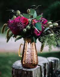 25 Best Ideas About Crystal Vase On Pinterest Vases Best 25 Vase Arrangements Ideas On Pinterest Flower