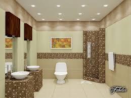 3d Bathroom Designer Wc 3d Model Bathroom Cgtrader