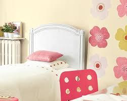 magnolia colors of paint