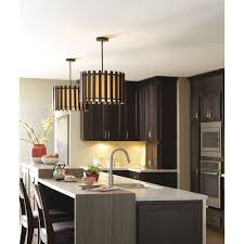moen 7565srs align spot resist stainless pullout spray kitchen