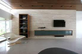 contemporary wall modern wall mounted cabinets foter