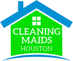 cleaning maids houston deep home cleaning services