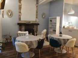 chambre d hote dijon chambre d hotes dijon impressionnant maison d h tes la casa cosy