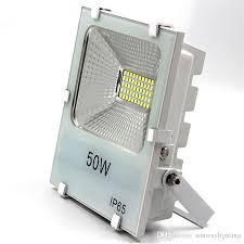 how to install flood lights 30w 50w 100w solar powered panel led light remote control flood
