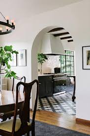 Spanish Style Kitchen Cabinets Beautiful Mediterranean Style Kitchen Design Library Included