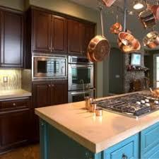 cabinets to go miramar kitchen wonderful kitchen cabinets san diego ideas hi res wallpaper