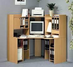 desk office computer desk designs 104 trendy trendy office