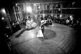 wedding venues in lynchburg va the aviary at miller park hill city virginia wedding