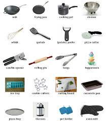 vocabulaire de cuisine anglais pour élèves resto cuisine vocabulaire de la cuisine