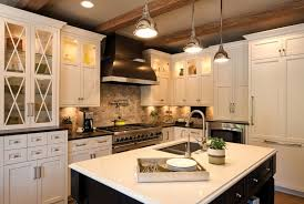 kitchen cabinets transitional style transitional kitchen cabinets pleasant 24 2012 bath trends hbe kitchen