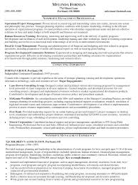 Consultant Resume Samples by Dynamics Ax Consultant Cover Letter