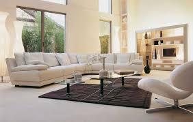 Sofa Set Designs For Living Room 2014 Living Room Inspiration 120 Modern Sofas By Roche Bobois Part 2