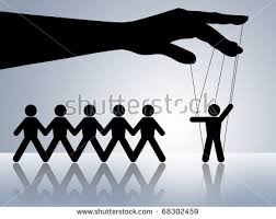 string puppet puppet strings stock images royalty free images vectors