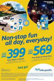 hong kong tourist bureau fly by cebu paific air to manila and hong kong for fares as low
