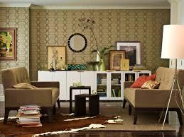 Cowhide Area Rugs Bathroom Ravishing Cowhide Rug Modern Living Room Manual