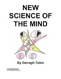 Virus Of The Mind The New Science Of The Meme - amazoncom virus of the mind the new science of the meme 2841809