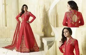 fashid wholesale nitya vol 99 nx by lt fabrics bollywood stylish