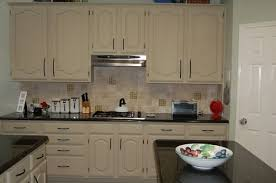Martha Stewart Cabinet Pulls Nice Home Depot Cabinet Pulls On Martha Stewart Cabinet Hardware