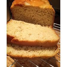 Paleo Bread Recipe Bread Machine Gluten Free Bread In Bread Machine Glutenfree Breads And Bread