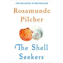 rosamunde pilcher books rosamunde pilcher books biography audiobooks
