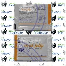 about apcalis oral jelly online delivery to usa