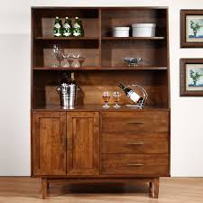danish highboy buffet by i love living shopping foyers and