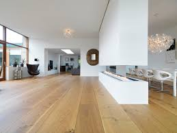 Laminate Floor Direction Hardwood Floor Direction Titandish Decoration