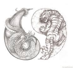 image badass tiger and sketch 750x704 jpg tribez