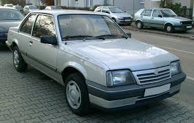 gmc jimmy 1989 opel corsa 1 4 1989 auto images and specification