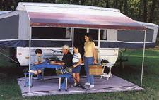 Rv Awnings Ebay Camper Awning Ebay