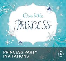 e birthday invitations plumegiant com