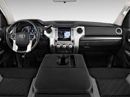 toyota finance canada contact new tundra for sale