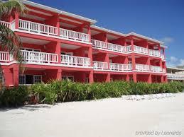 amoma com mayan princess ambergris caye belize book this hotel
