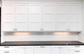 White Kitchen Hutch Cabinet White Transitional Kitchen Mantoloking New Jersey By Design Line