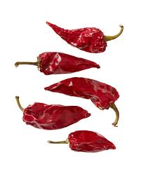 Chili Pepper Home Decor 100 Chili Pepper Home Decor Red Chili Pepper Jalapeno