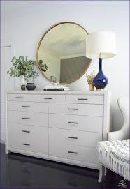 bedroom marvelous decorating ideas for dressers how to place