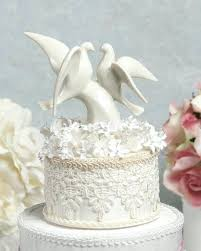 lladro wedding cake topper lladro wedding cake toppers best country western images on cakes