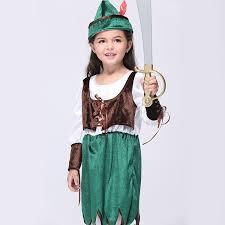 Childrens Halloween Costumes Sale Discount Halloween Costumes Robin Hood 2017 Halloween Costumes