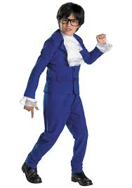 austin powers halloween costume ideas ideas pinterest austin