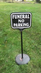 17 best no parking sign images on pinterest no parking signs