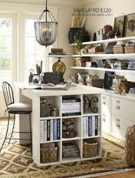 Modular Desks For Home Office Home Office Desk Components Transform In Home Decor Ideas With