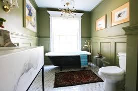 decor ideas for bathroom olive green bathroom decor ideas for your luxury bathroom