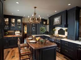 white distressed kitchen cabinets kitchen room awesome black distressed kitchen cabinets diy cream