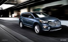 hyundai santa fe price hyundai santa fe prices lease deals wisconsin