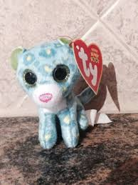 71 beanie boo obsessed images