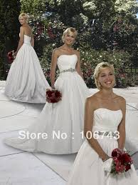 forever yours wedding dresses free shipping 2018 nwt authentic forever yours bridal gown ivory