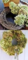 Spring Decorating Ideas For Your Front Door Best 25 Fall Front Doors Ideas On Pinterest House Styles