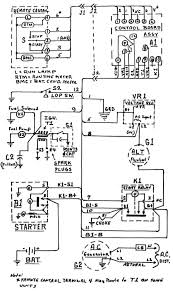 onan wiring diagram onan wiring diagram 611 1127 u2022 wiring diagrams