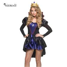 online get cheap evil fairy costume aliexpress com alibaba group